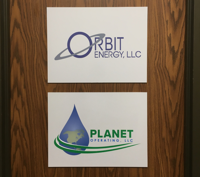 Orbit Energy