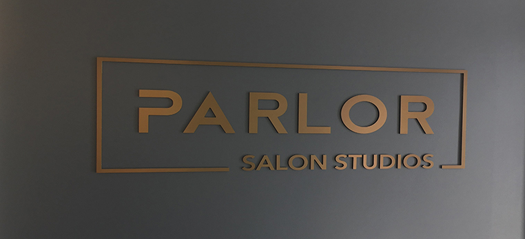 Parlor Salon Services