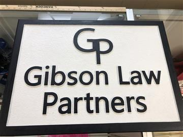 Gibson Law Partners