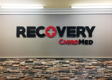 Recovery ChiroMed